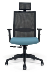 fauteuil-tool-tetiere