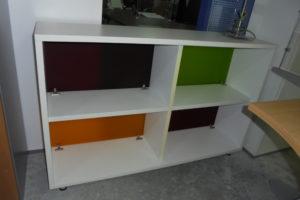 meuble-vitra-blanc