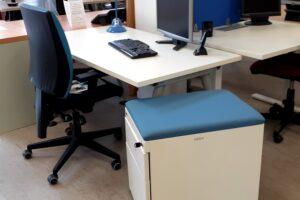 bureau-droit-blanc-occasion-mobilier-professionnel