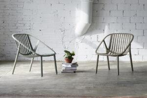 Chaise-BINI-lounge-interieur-exterieur