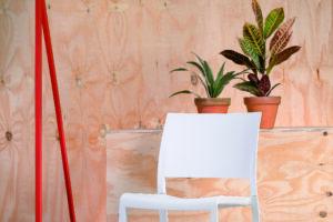 chaise-fiona-interieur-exterieur