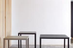 table-exterieur-intérieur-barcino